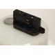 NEWTEC CONO canto Wi-Fi громкоговоритель для установки в световую шину