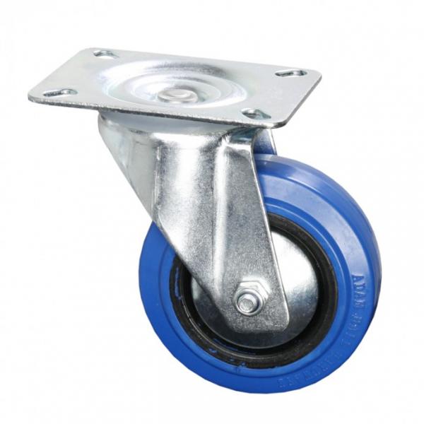 Adam Hall 372151 колесо поворотное