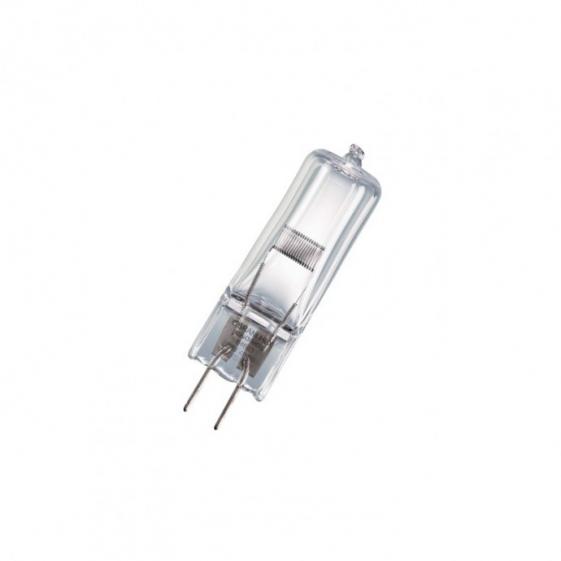 Osram HLX EVD 36V/400W лампа галогенная без отражателя