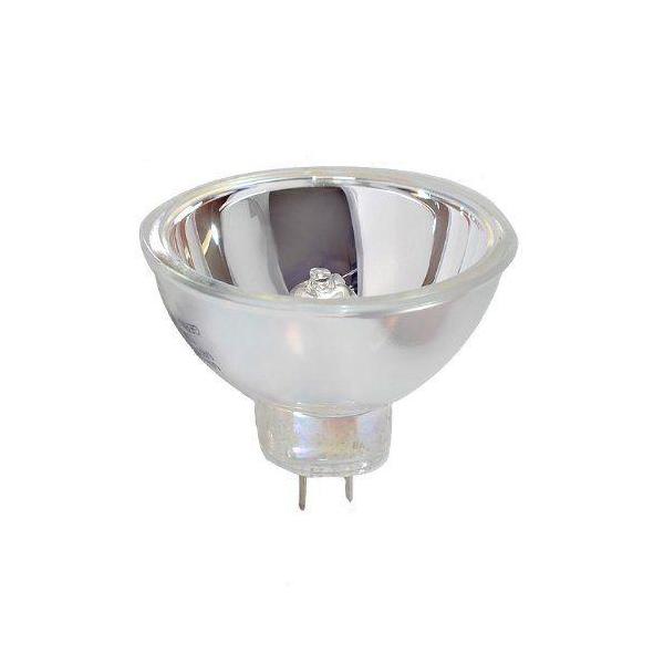 Osram XENOPHOT 12V/100W лампа галогенная Halogen Proto Optic