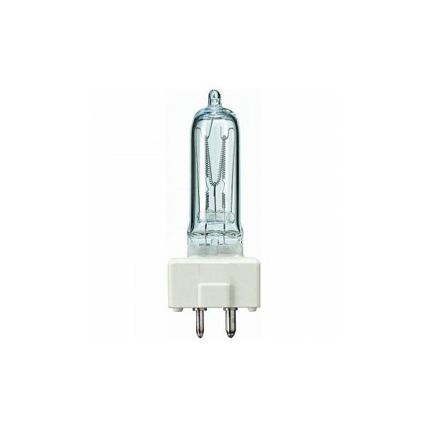 Philips 230V/650W GCT GY-9,5 T27 6823P лампа галогенная