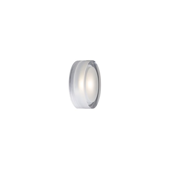 A.L.S.(ComParLux) WRM - WRB настенный светильник IP20