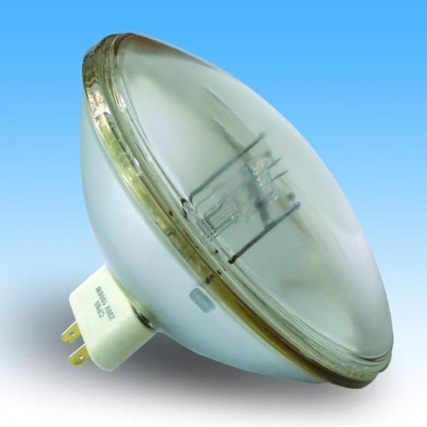 Studio Halogen PAR 64 1000W / 230V лампа галогенная