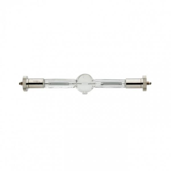 Xenpow HMQ 575W/2 лампа металлогалогенная газоразрядная