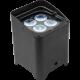 MUSIC & LIGHTS SMARTBAT беспроводной световой прибор, 4 x 8 W