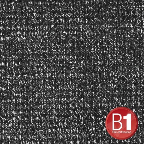 Adam Hall 0155X35 сетка монтажная полиэтиленовая 3х5 м