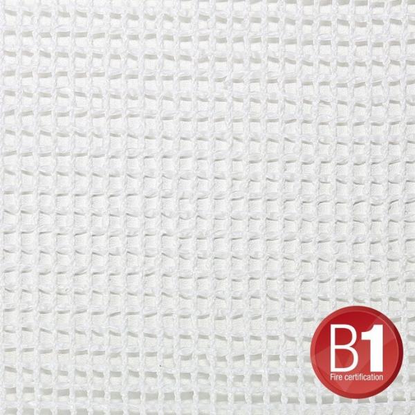 Adam Hall 0156X46 сетка монтажная полиэтиленовая 4х6 м (крупная сетка)