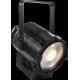MUSIC&LIGHTS ECLIPSEFRESNELTW театральный LED прожектор 260W