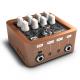 Palmer MI POCKET AMP ACOUSTIC Портативный предусилитель для акустических струнных инструментов