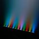 Adam Hall CAMEO PIXBAR 400 PRO профессиональный световой прибор 12x8W RGBW LED Bar