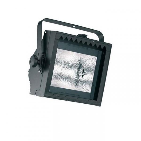 LDR Inno S 1000 театральный светильник симметричный