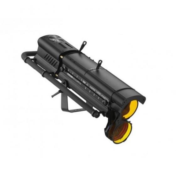 LDR Canto 1200 msd/msr MK2 прожектор следящего света (пушка)
