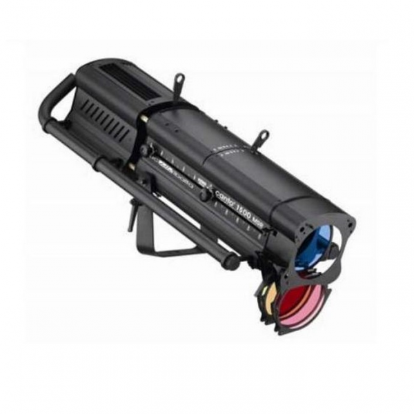 LDR Canto 1500 msr FF mk2 прожектор следящего света (пушка)