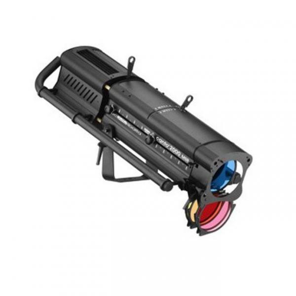 LDR Canto 2000 msr FF mk2 прожектор следящего света (пушка)