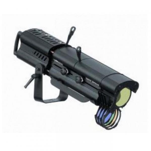 LDR Canto 250 msd прожектор следящего света (пушка)