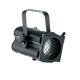 LDR Tempo F 650 Pro театральный прожектор с линзой Френеля