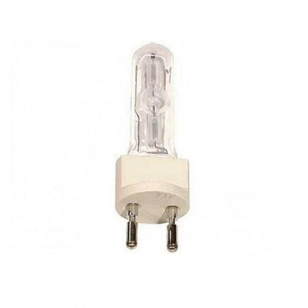 Osram HMI 575W/SE лампа металлогалогенная Metal Halide Proto Optic