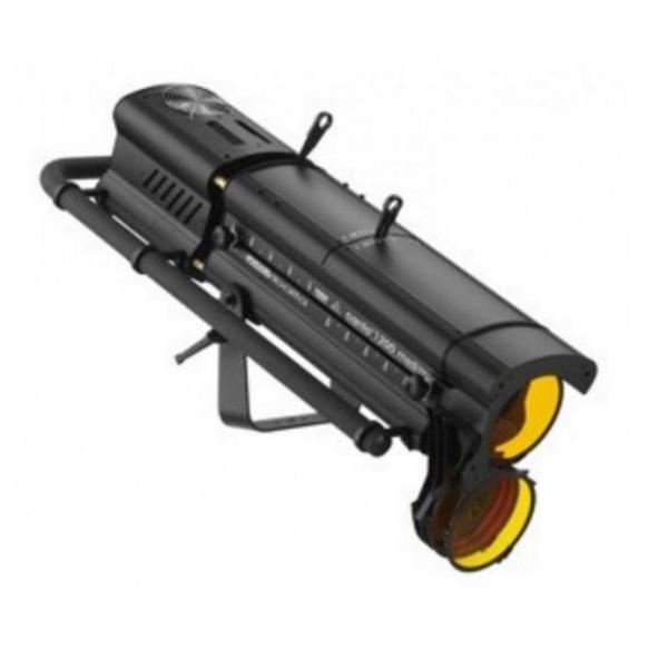 LDR Canto 1200 TH MK2 прожектор следящего света (пушка)