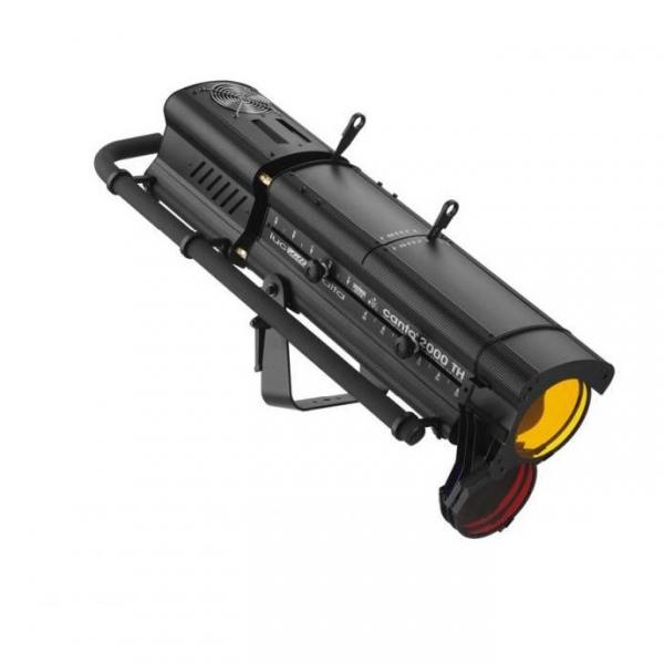 LDR Canto 2000 TH MK2 прожектор следящего света (пушка)