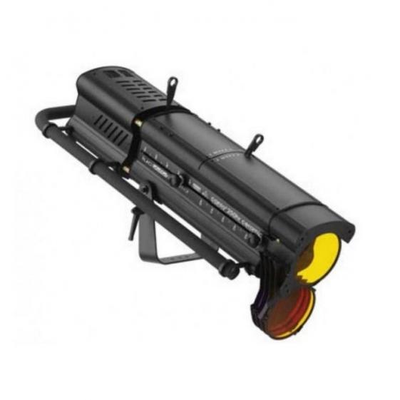 LDR Canto 250HR ceramic MK2 прожектор следящего света (пушка)