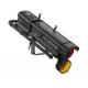 LDR Canto 575 msd/msr MK2 прожектор следящего света (пушка)