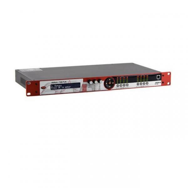 LYNX PRO AUDIO ARK-7044 Цифровой аудио процессор