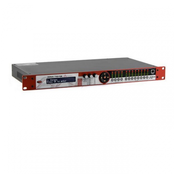 LYNX PRO AUDIO ARK-7048 Цифровой аудио процессор