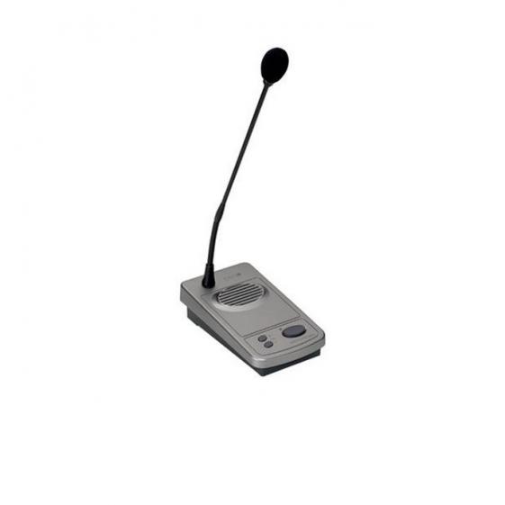 PASO B2080-DG Микрофонная база делегата для конференции
