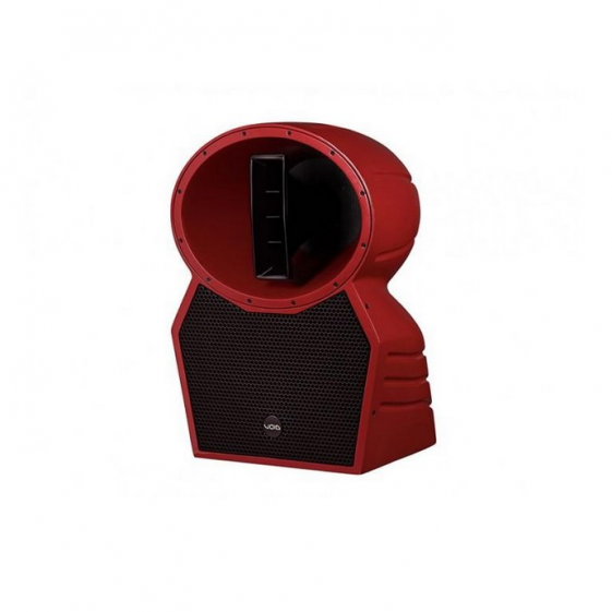 VOID Air Stream Мониторная система для DJ