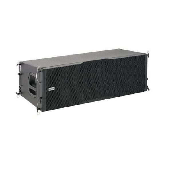 LYNX PRO AUDIO LX-V12 Элемент линейный массива