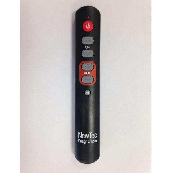 NEWTEC Remote control ИК пульт управления