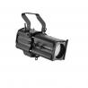 LDR Tono 30/55 Plus театральный профильный прожектор