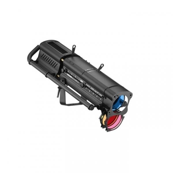 LDR Canto 1200 msr FF mk2 прожектор следящего света (пушка)