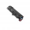 LDR Tango 2000 msr FF mk2 прожектор следящего света (пушка)