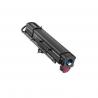 LDR Tango 1500 msr FF mk2 прожектор следящего света (пушка)