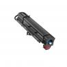 LDR Tango 1200 msr FF mk2 прожектор следящего света (пушка)