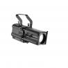LDR ALBA 30/35 RGBW прожектор профильный 250W