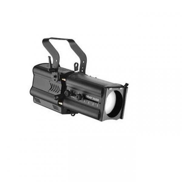 LDR ALBA 30/35 3200K LED прожектор профильный 200W
