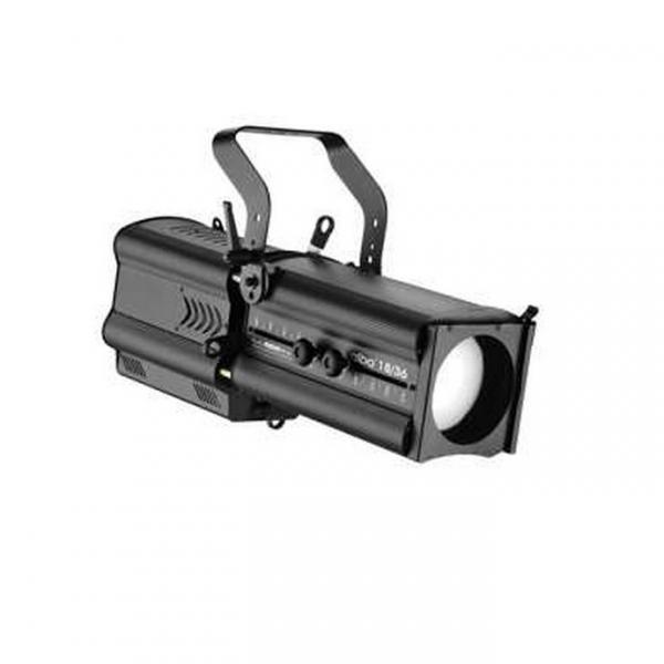 LDR ALBA 18/36 LED прожектор профильный 200W