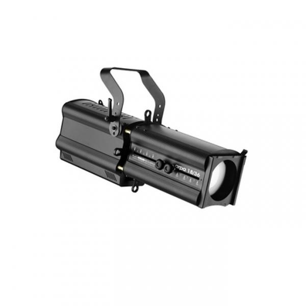 LDR ARPA 18/36 LED прожектор профильный 150W