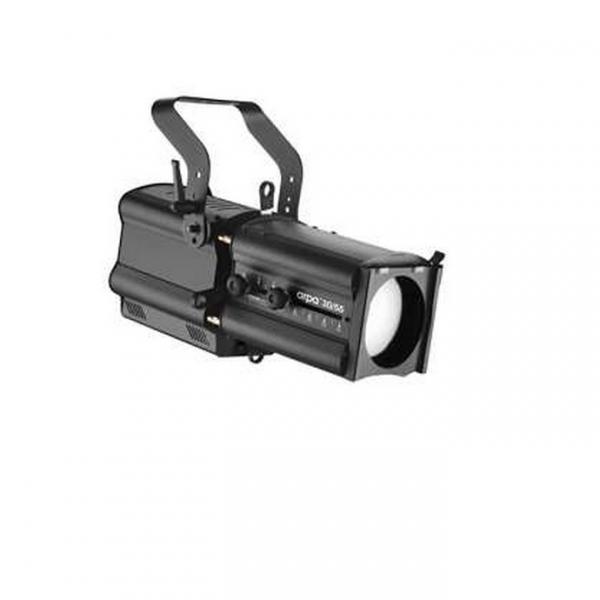 LDR ARPA 30/55 LED прожектор профильный 150W