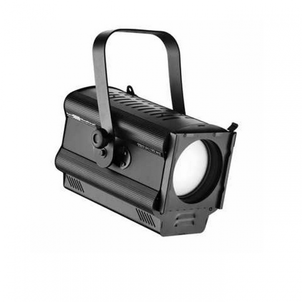 LDR ARPA PC150 LED прожектор с плоско-выпуклой линзой 150W