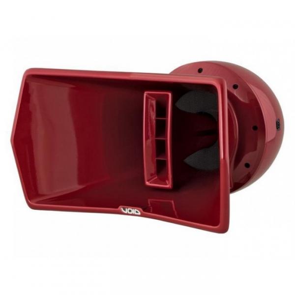 VOID Air Vantage 2-х полосная рупорная акустическая система, DJ-монитор