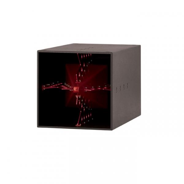 VOID Incubus Hyperfold Клубная акустическая система