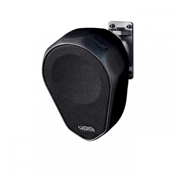 VOID Indigo 6pro Инсталляционная акустическая система 200 Вт/8 Ом