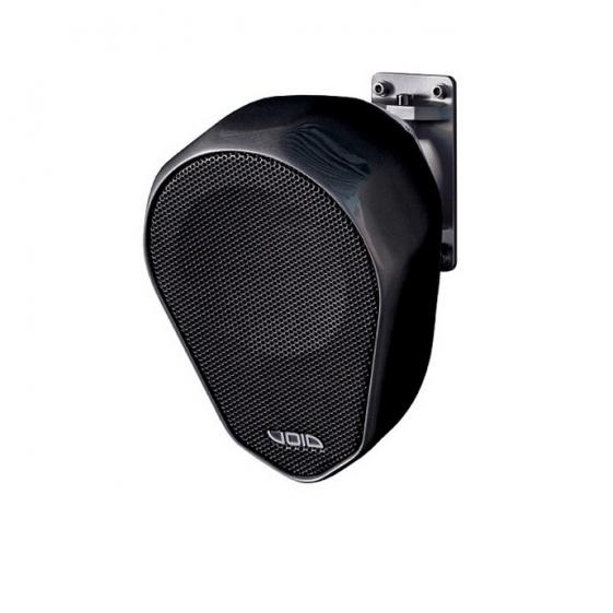 VOID Indigo 6s Инсталляционная акустическая система 80 Вт/8 Ом