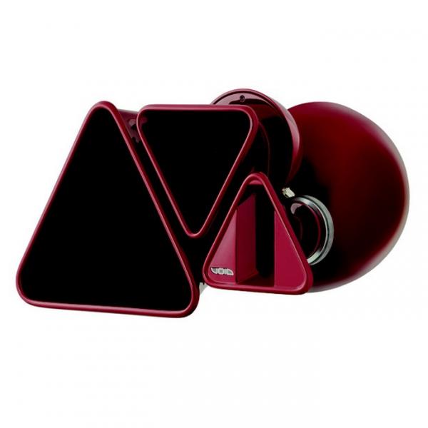 VOID Tri Motion Клубная 3-х полосная акустическая система