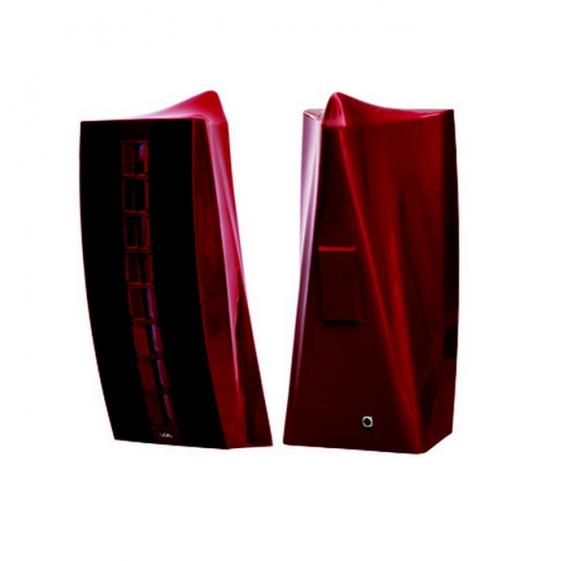 VOID Nexus 6 Клубная 2-х полосная акустическая система