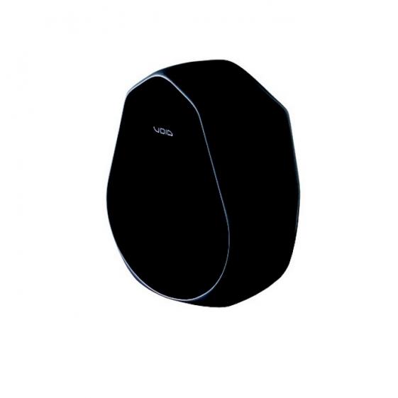 VOID Indigo Sub Инсталляционный сабвуфер 400 Вт/8 Ом
