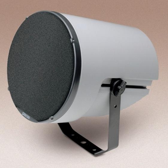 PASO C55-TW Влагостойкий звуковой прожектор